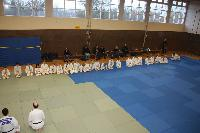 2014/140219_Training_Lux/140219-001.JPG