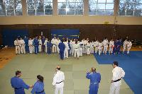 2014/140219_Training_Lux/140219-003.JPG