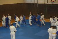 2014/140219_Training_Lux/140219-005.JPG