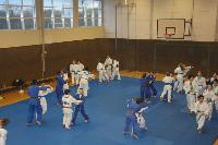 2014/140219_Training_Lux/140219-007.JPG