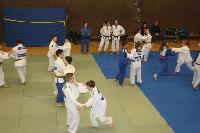 2014/140219_Training_Lux/140219-009.JPG