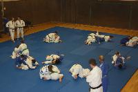 2014/140219_Training_Lux/140219-012.JPG