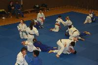 2014/140219_Training_Lux/140219-013.JPG