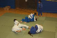 2014/140219_Training_Lux/140219-014.JPG