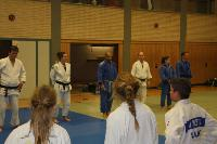 2014/140219_Training_Lux/140219-015.JPG