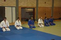 2014/140219_Training_Lux/140219-016.JPG