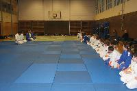 2014/140219_Training_Lux/140219-017.JPG