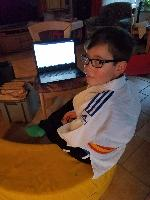 2020/201204_online_training/IMG-20201204-WA0006.jpg